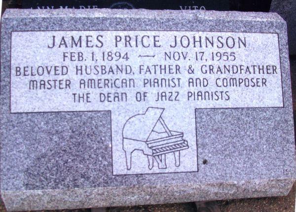 Jpj_headstone