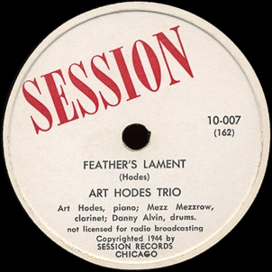 Feathers_lament